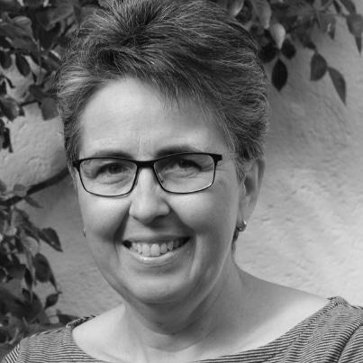 Sekretariat Janine Kohler