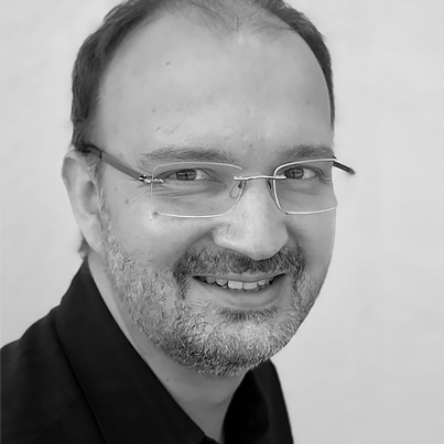 Chorassistenz Sergej Aprischkin